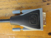 LG 37LH3000 - Brak dźwięku w TV przy podłaczeniu go do PC kablem HDMI/DVI