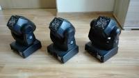 [Sprzedam] 3szt Ruchome Głowy Light4me Smart Spot 60