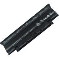 Dell N5030 - Ładowanie baterii tylko przez kilka sekund po włączeniu