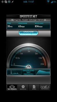 problem - Dwa routery po��czone po wifi i drastyczne zmniejszenie transferu