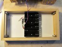 Syntezator dźwięku / efekt - MFOS Echo Rockit