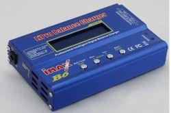 Oddysey PC680 - Jak i czym ładować akumulator AGM?