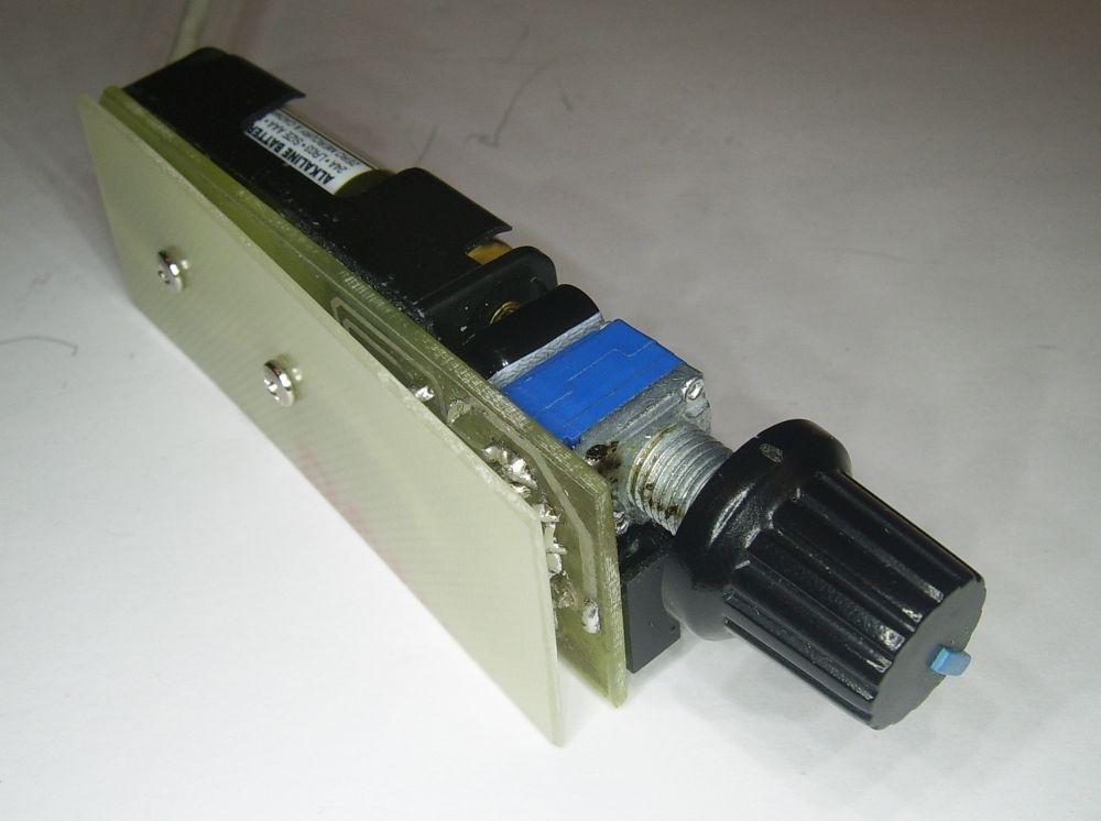 Podłączenie zasilania GTX 760