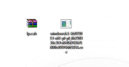 Spolszczenie Windows 7
