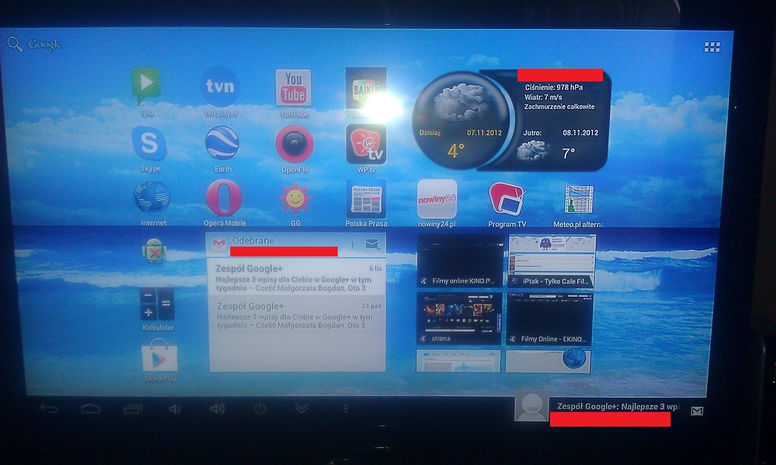 Modu� aparatu foto do Raspberry Pi wkr�tce w sprzeda�y
