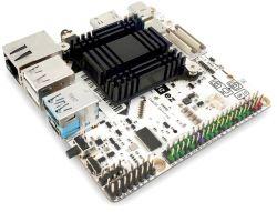 Lenovo wchodzi na rynek komputerów jednopłytkowych z opartym na RK3399 Leez LP71