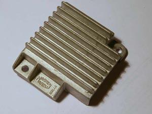 Fiat uno 1.1 1993 - jak sia zagrzeje to strzela i gasnie