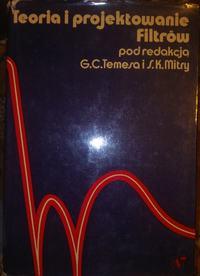 [Sprzedam] Kilka książek tematyki elektronicznej
