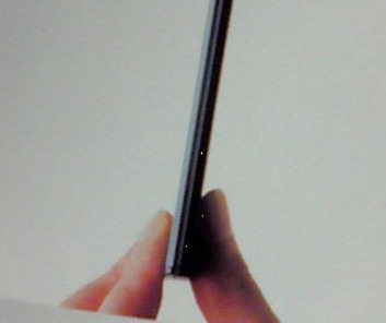 Medias N-04C - najcie�szy smartfon na  �wiecie