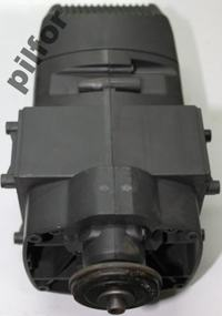 [Szukam/ Kupi�] Silnik elektryczny 230V, min 600W