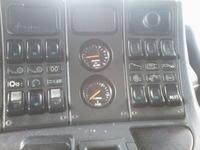 Scania 4 - Opisze ktoś klawisze Scania 4