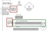 P�yta MSI K9N6SGM-V - System nie zawsze wykrywa karte graficzn�.