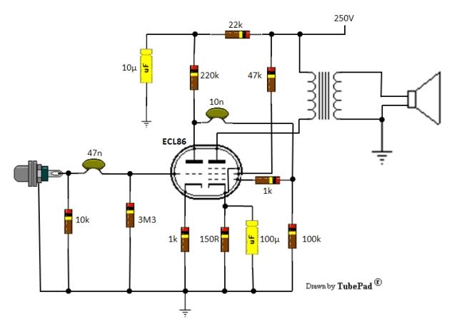 Ten Minute Transmitter likewise Schemview additionally Marantz besides P100 furthermore Sherwood. on amplifier schematics