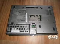 [Sprzedam] Obudowa Dell D630 używana na sprzedaż
