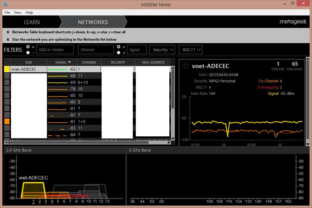 Cisco  - Vectra 40 mb/s i modem cisco + router