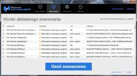Wirus adcash OPERA 19.0 / Proxy