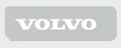 System automatycznego wykrywania pieszych Volvo