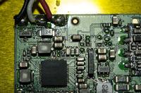 Goclever - brak ładowania baterii