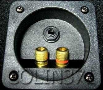 Wyjścia audio - jak podłączyć do wzmacniacza ?