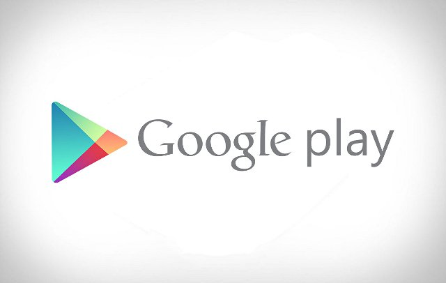 Google Play osi�ga tak� sam� liczb� aplikacji jak AppStore...