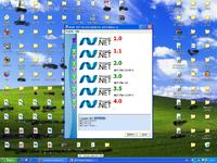 Windows XP HE SP3 - nie mog� zainstalowa� .NET Framework 4