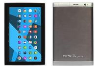 "Pipo Titanium T9 - tablet z 8,9"" ekranem Full HD i akumulatorem 7300mAh"