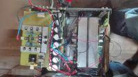 Wzmacniacz Teac AV-H500 Reaktywacja
