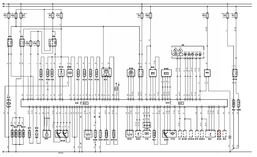 Fordex together with Topic2312291 likewise I30 Cabin Filter Location also 4e4q7 Air Fuel Sensor Heater Circuit Bank Sensor 1 together with Diagram For Hyundai Xg350 Engine. on 2013 hyundai 4x4