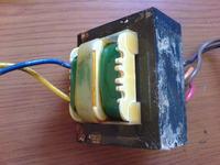 TDA1554 - wątpliwości... Zmniejszenie poboru prądu.