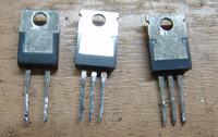 Ozas Opole podajnik zp-22 potrzebny schemat elektroniki