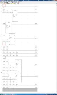 Technik mechatronik - egzamin zawodowy styczeń 2013