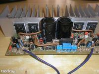 [Sprzedam] Uniamp 150 v2 (ko�c�wka mocy 2x120/4r)
