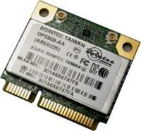 Gigabyte 890XA UD3 - Bluetooth na płytę główną