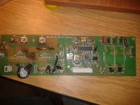 p�ytka SDC-55-75-100 CE (100726) z uk�adem LM324 , z prostownika powertech?