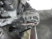 Skoda Fabia 1.4 mpi 8v - Nie pali jeden cylinder na zimnym silniku