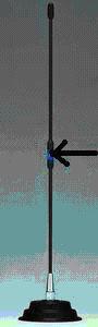 Jak� anten� wybra� do CB radia?