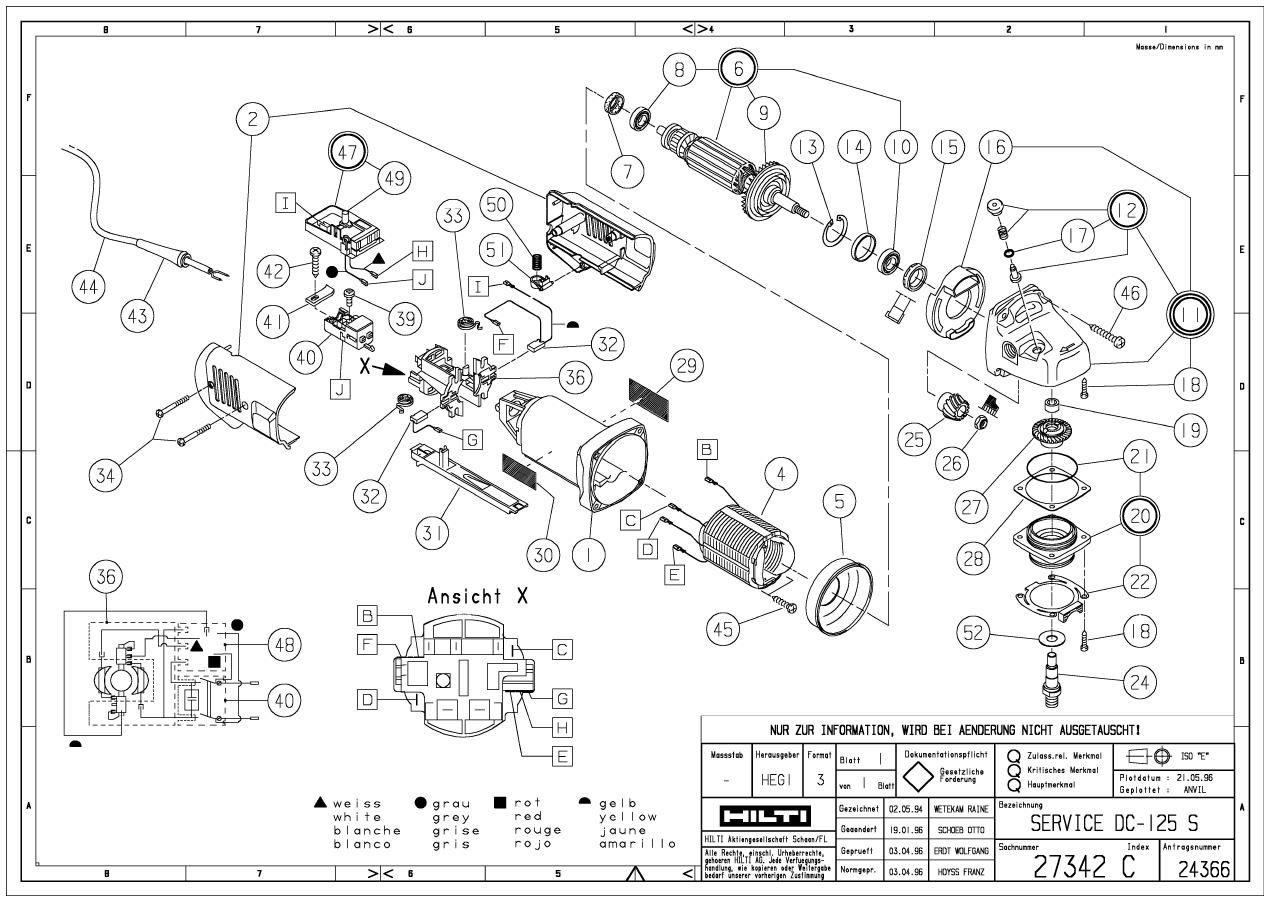 Array - dx 450 hilti manual  rh   thiphonesmartet gq