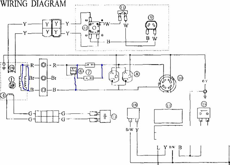 wtyczka do gniazda 12v płaskie bolce skośne elektroda pl