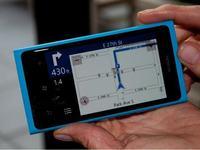 Nokia Drive 2.0 - bezp�atna nawigacja offline w ponad 100 krajach