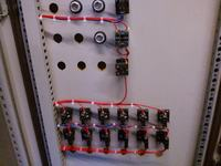 Projekt automatyzacji linii technologicznej. Od czego zacząć.