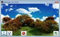 czNAVstart program do nawigacji opartych na Windowsie CE
