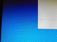 GIGABYTE GeForce GTX 285 - artefakty? uszkodzona?