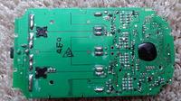 Technoline BC 700 - �adowarka akumulatork�w podpi�ta przypadkowo pod 12V