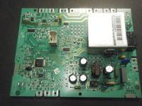 Pralka, Elektrolux, EWT 1016, nie uruchamia pompy
