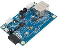 S5D9 IoT Fast Prototyping Kit - płytka prototypowa z Renesas S5D9, PMOD i Grove
