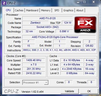 gigabyte ga-970a-d3 bios awrds - po aktualizacji z f7 na f11 komputer zacina