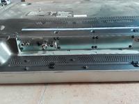 Panasonic TH-42PS10BS - Podłączenie dekodera
