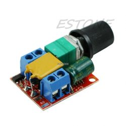 Jakie akumulatorki do silniczka 480 7,4V 2,5A?