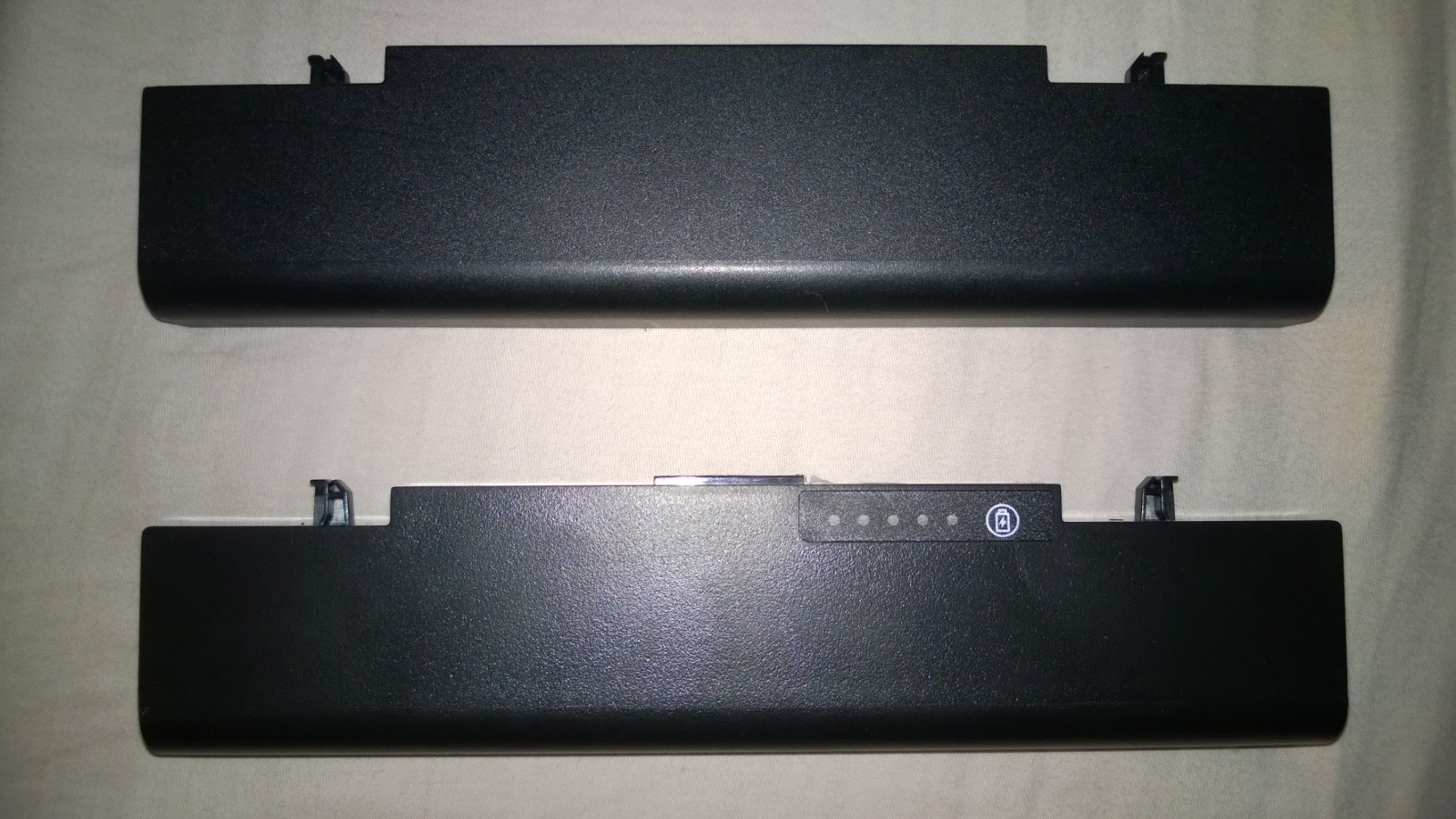 samsun np350v5c - Nowa bateria- orygina� czy podr�bka