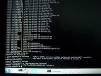 Obraz partycji systemowej w uszkodzonym dysku - jaki program?